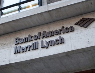 Record number of fund managers says US equities overalued, BofA-Merrill finds