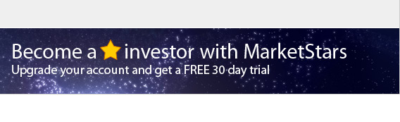 Become a star investor with Digital Look