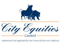 City Equities